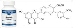 Silymarine Extract(シリマリン抽出物)の画像