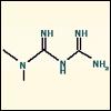 メトホルミンの画像