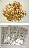 漢方煎じ薬の画像